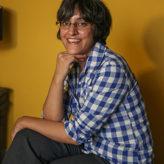Parvati Sharma