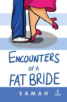 Fat of the Bride House