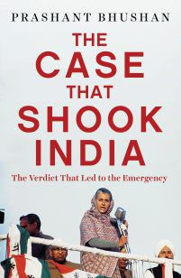 The Case that Shook India