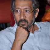 Pradip Krishen