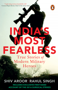 India's Most Fearless 28 Aug 2017