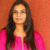 Nalini Ramachandran