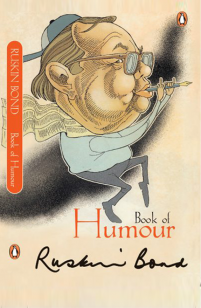 Book of Humour 12 Oct 2017