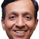 Chandramouli Venkatesan