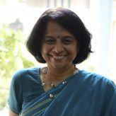 Medha Deshmukh Bhaskaran