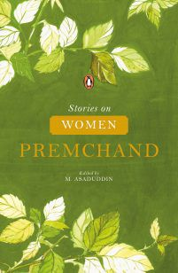 Stories on Women by Premchand