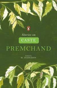 Stories on Caste by Premchand