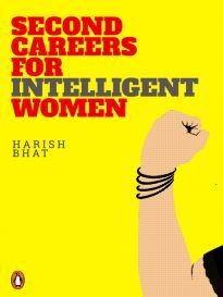 Second Careers for Intelligent Women