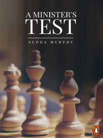 A Minister's Test