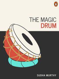 The Magic Drum