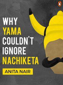 Why Yama Couldn't Ignore Nachiketa