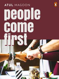 People Come First