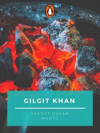 Gilgit Khan
