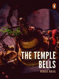 The Temple Bells