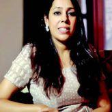 Monika Kiran Aggarwal