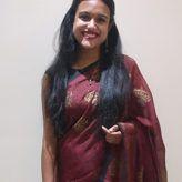 Arita Sarkar