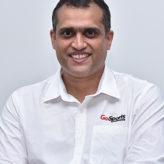Nandan Kamath