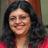 Harini Nagendra