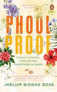 Phoolproof 08 Sep 2019