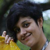 Akshita Nanda
