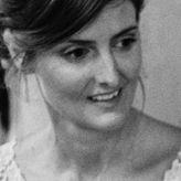 Marguerite Richards