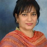 Krishna Manavalli