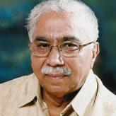 Chandrashekhar Kambar